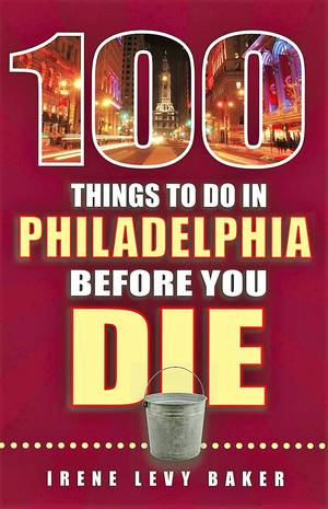 Death in the Family: 12 Things to Do Now