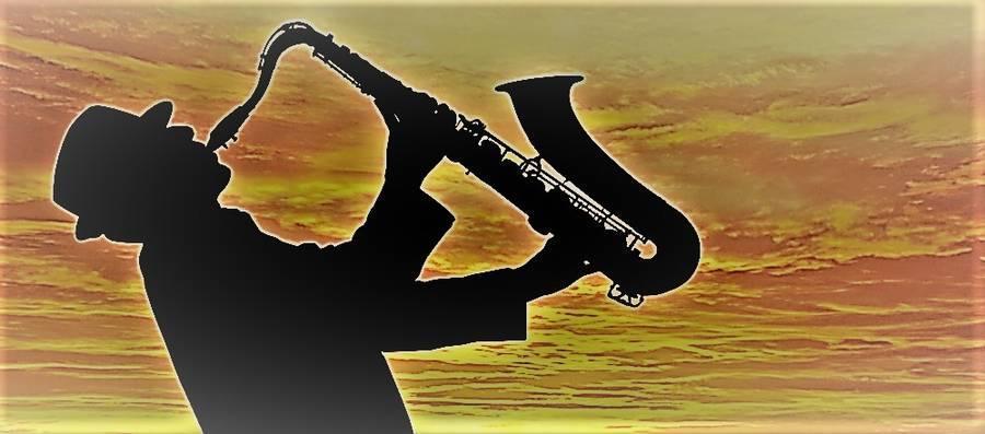 Philly Celebrates Jazz Month in April   PhillyBite Magazine