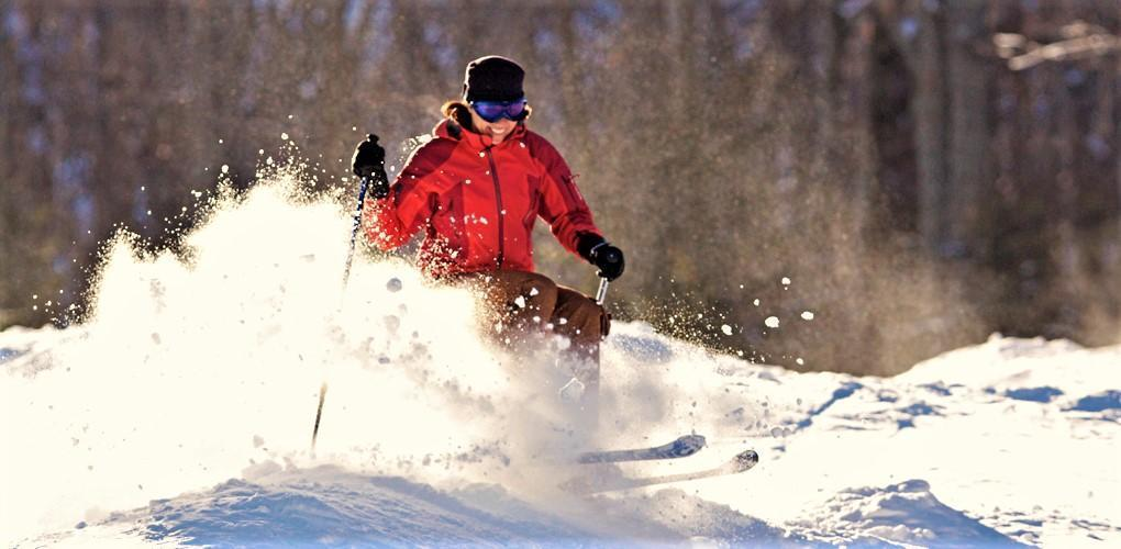 Pennsylvania Ski Resorts Valentine's Day Specials