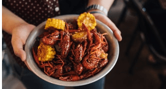 Where to Get Cajun and Creole in Philadelphia