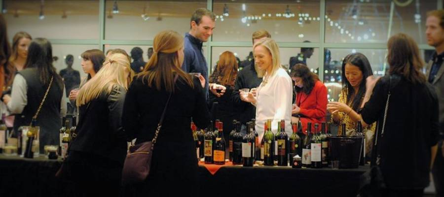 In their continuing effort in the fight against childhood cancer, The Lemon Society of Philadelphia will host their 8th Annual Wine Mixer on Friday, October 21, 2016 from 7 to 10 PM at the Independence Seaport Museum, 211 S Christopher Columbus Blvd, Philadelphia, PA.