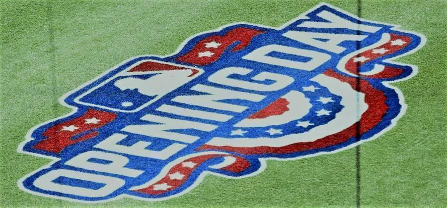 MLB Suspended Six Minor League Players