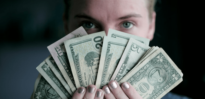 What Americans Plan To Do With Their Tax Refunds