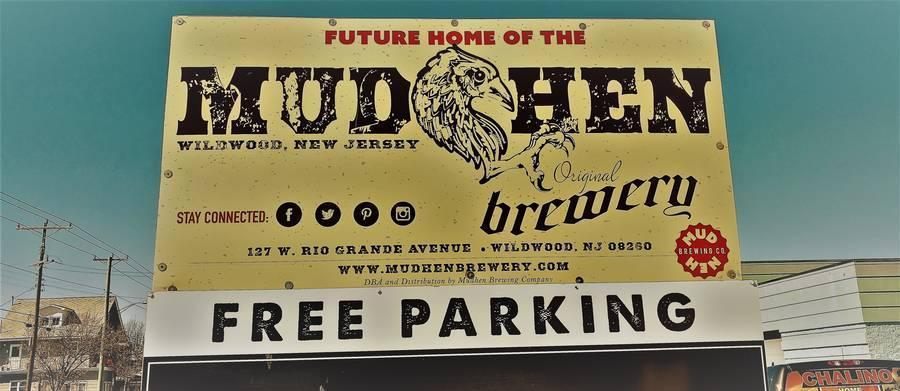 how to start a brewery in nj
