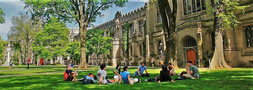 Philadelphia, PA - Princeton, NJ recently ranked 2nd in the nation as one of the best small cities in the country on Wallethub. With small cities growing 10 percent faster than the nation as a whole since 2000, the personal-finance website WalletHub took an in-depth look at 2016's Best Small Cities in America.