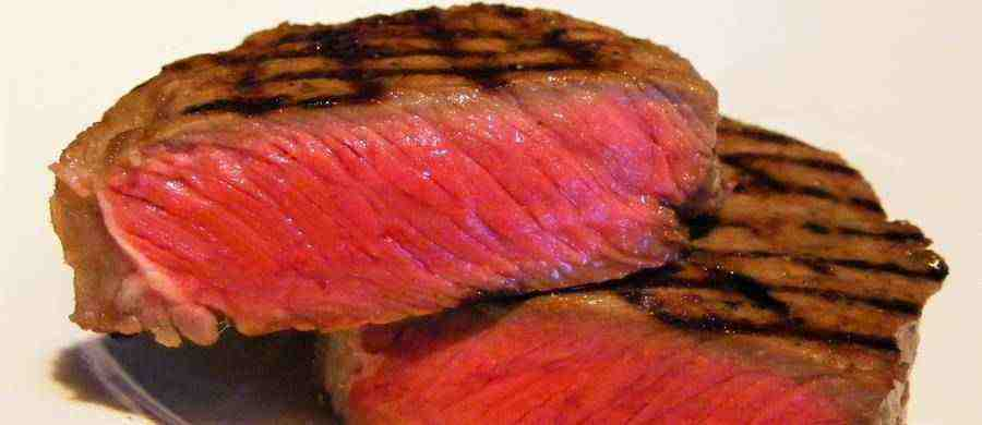 how to cook a good steak on the bbq