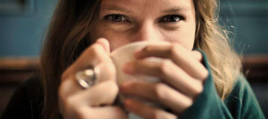 7 Simple Steps For The Perfect Cup of Coffee