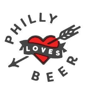 Philly loves Beer