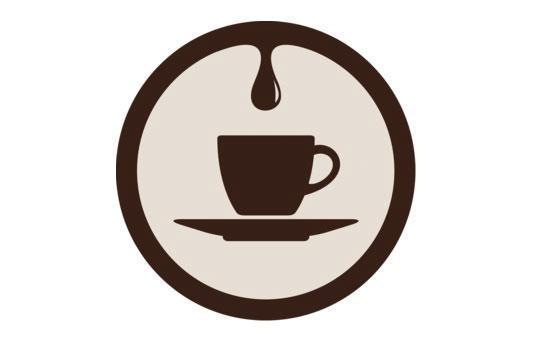 National Coffee Day 2017 in Philly