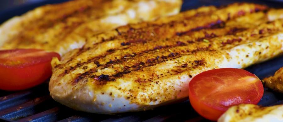 BBQ 101: Barbecue Chicken Tips and Trick