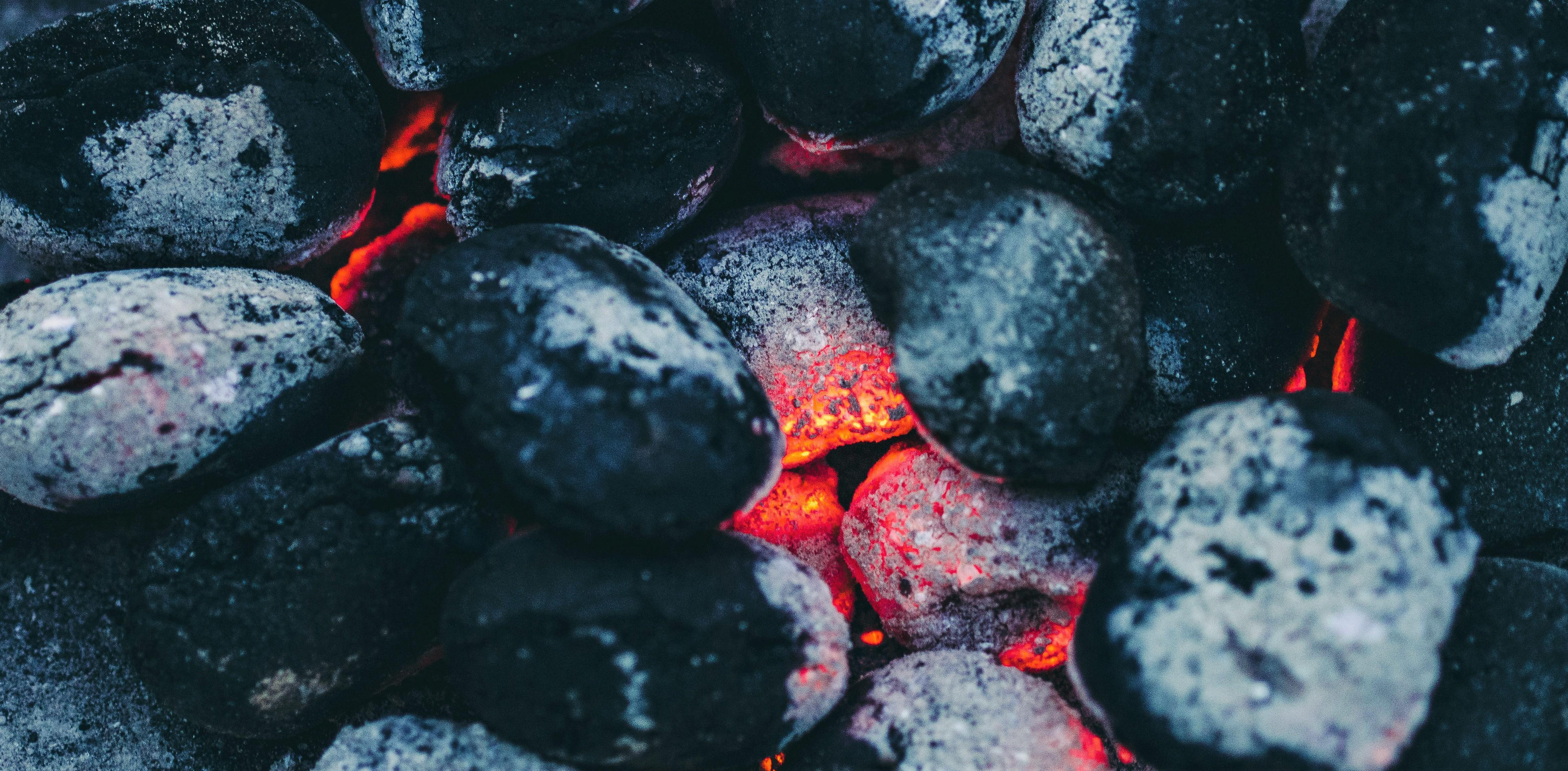 BBQ 101: Charcoal Barbecue Grills