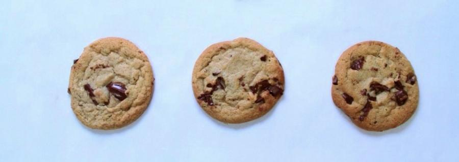Insomnia Cookie Company Opening Stores in Temple and Drexel UnInsomnia Cookie Company Opening Stores in Temple and Drexel University'siversity's
