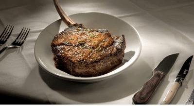 Ruth's Chris Steak House Ponte Vedra Beach, FL