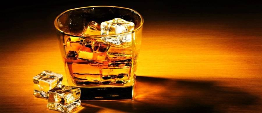 Whiskey 101: Scotch Whisky Regions