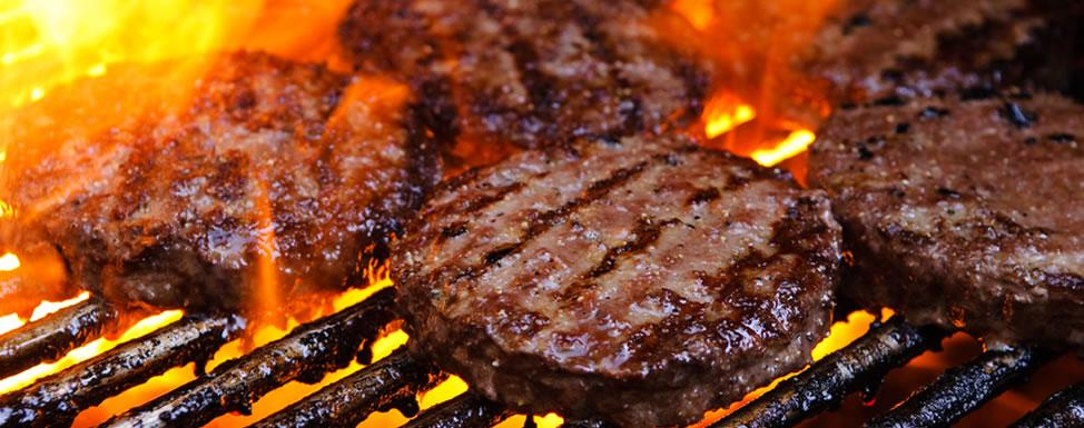 BBQ 101: Hacks and Tricks on the Grill