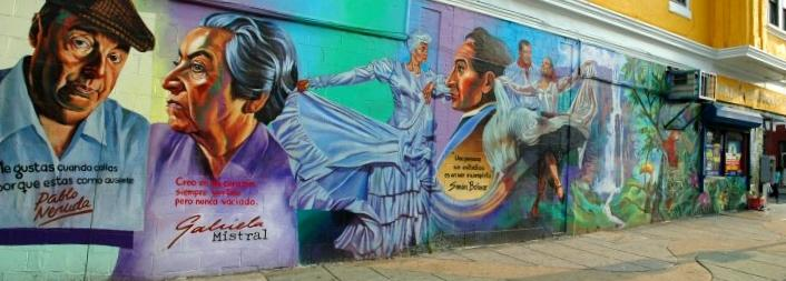 7 Facts About Philadelphia's Latino Community