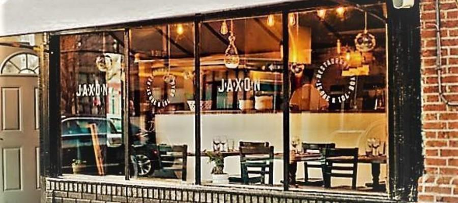 Philadelphia Best Byob Restaurants