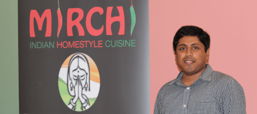 Mirchi Homestyle Indian Cuisine -Mirchi Homestyle Indian Cuisine - Mount Laurel, NJ Mount Laurel, NJ