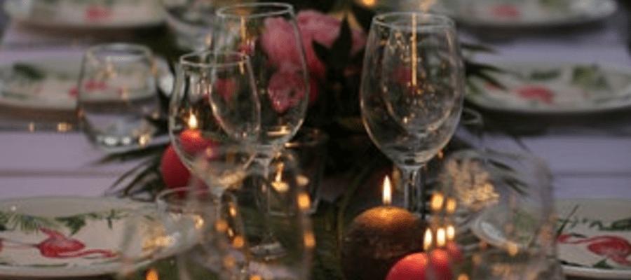 Flipboard Opened Philadelphia Christmas Eve And Christmas Restaurants