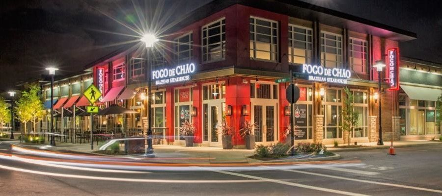 Fogo de Chão Opens in King of Prussia