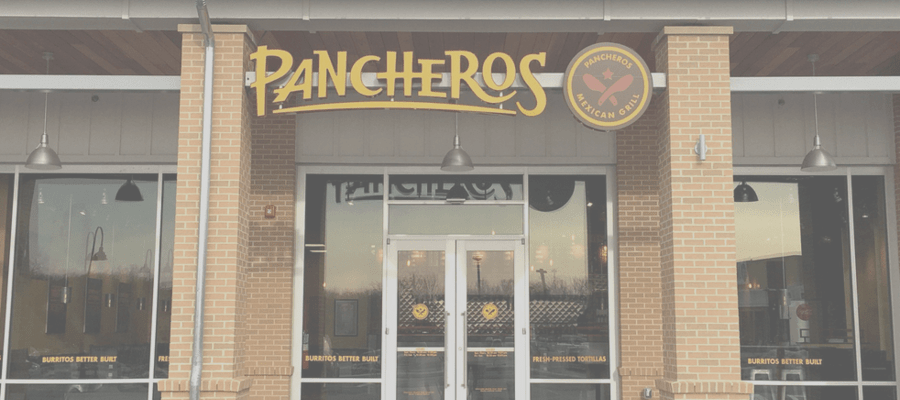 Pancheros Mexican Grill Spring House, PA