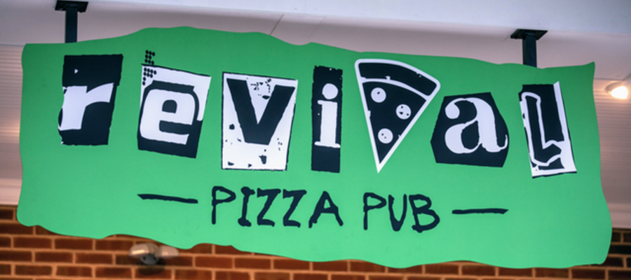 New Pizza Shop Coming to Chester Springs
