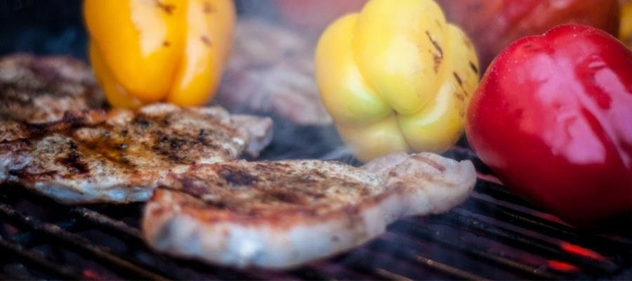 5 Ideas to Make Your BBQ Memorable
