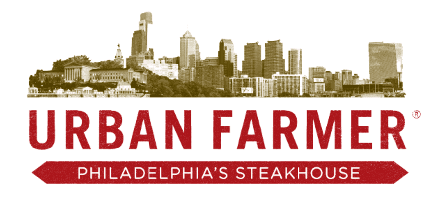 Urban Farmer Philadelphia's Farm-Fresh Restaurant