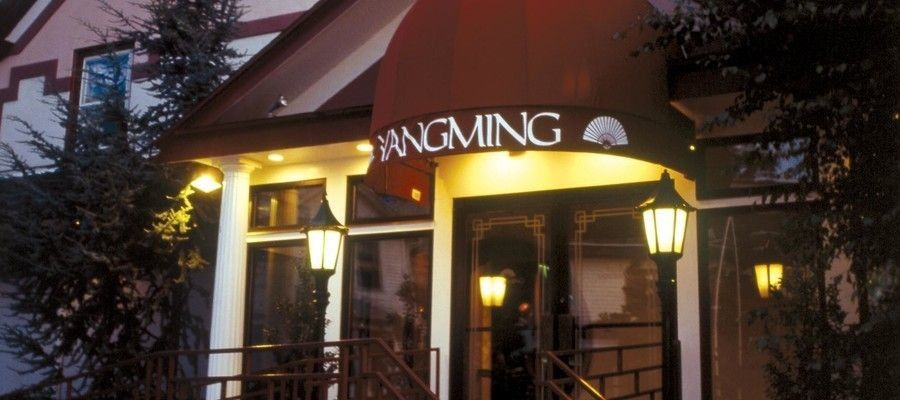 Main Line's Yangming to Re-open After Heatlh Violations