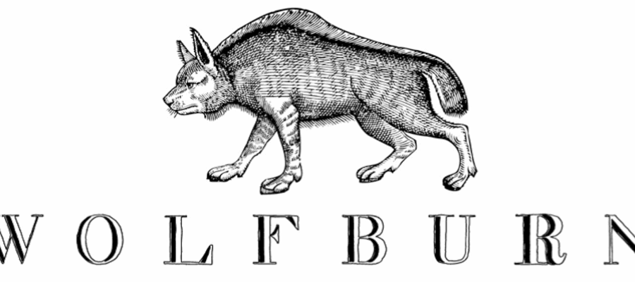 Wolfburn Single Malt Scotch Whisky