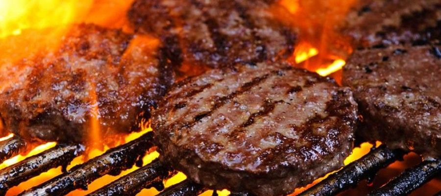 BBQ 101: When to Use High Heat on Your Barbecue
