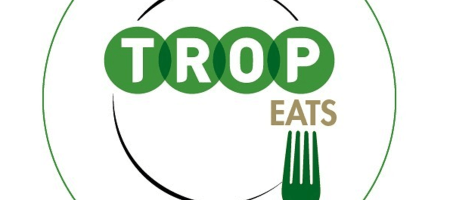 Tropicana Atlantic City Introduces @TropEats on Instagram