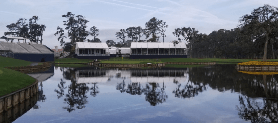 The Players Guide to Ponte Vedra Beach