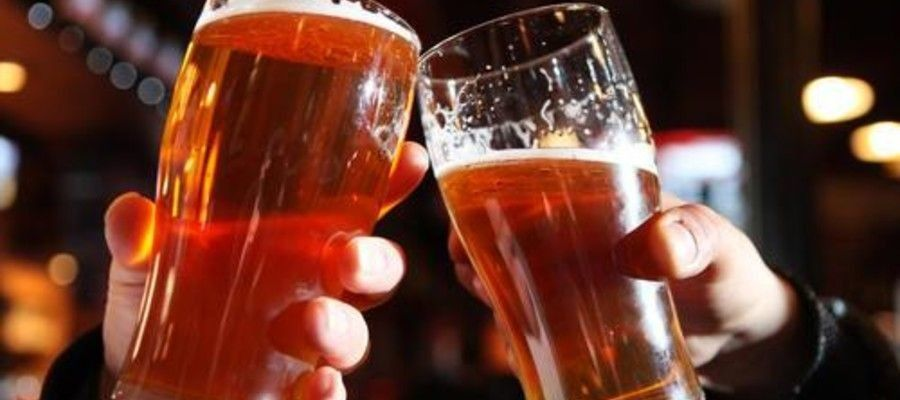 Food & Craft Beer In Philly - Festivals and Events