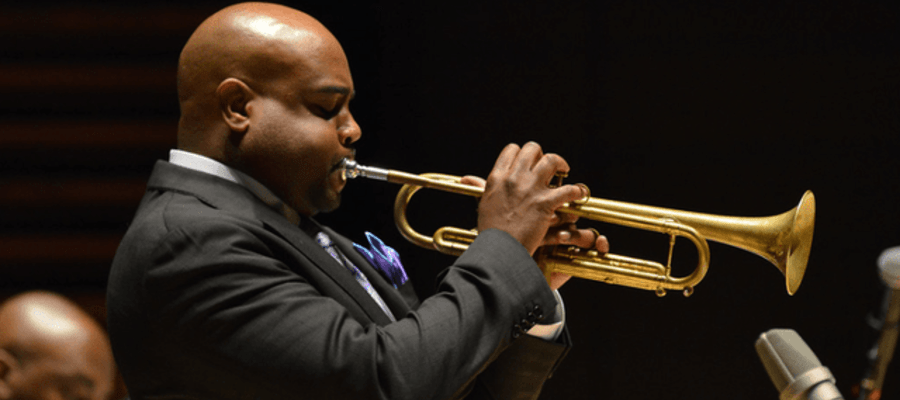 The Kimmel Center 18/19 Jazz Season Showcase