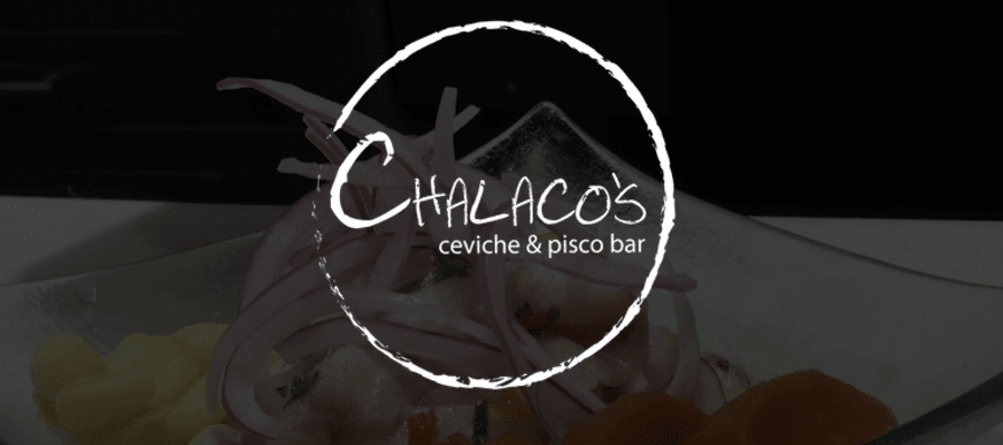 Chalaco's Ceviche & Pisco Bar Northern Liberties
