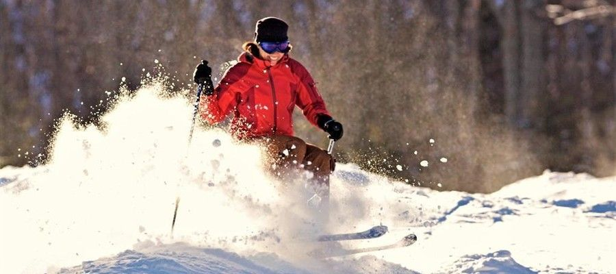 Pennsylvania Ski Area and Upcoming Events