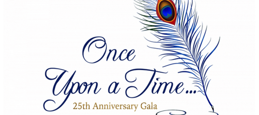The Attic Youth Center 25th Anniversary Gala