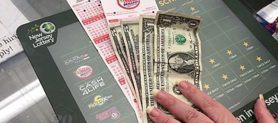 Mega Millions to Offer Larger Jackpots