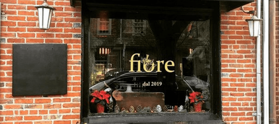 Fiore Italian All-Day Cafe Is Coming to Queen Village