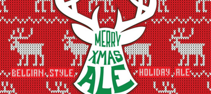 Where to Get Philadelphia's Holiday Beer