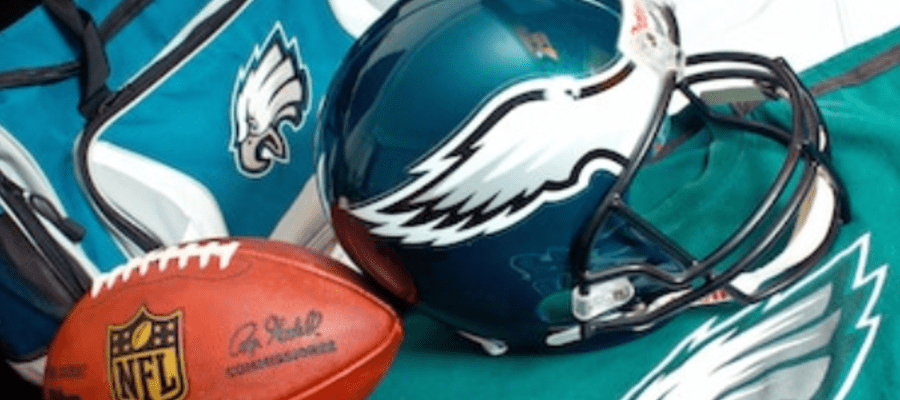 Week 17: Philadelphia Eagles Vs Washington Redskins