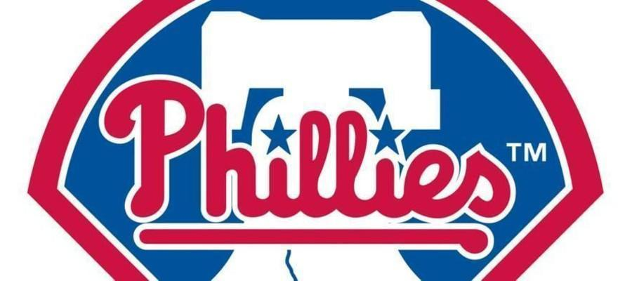 Phillies Add Two Positions to Baseball Operations