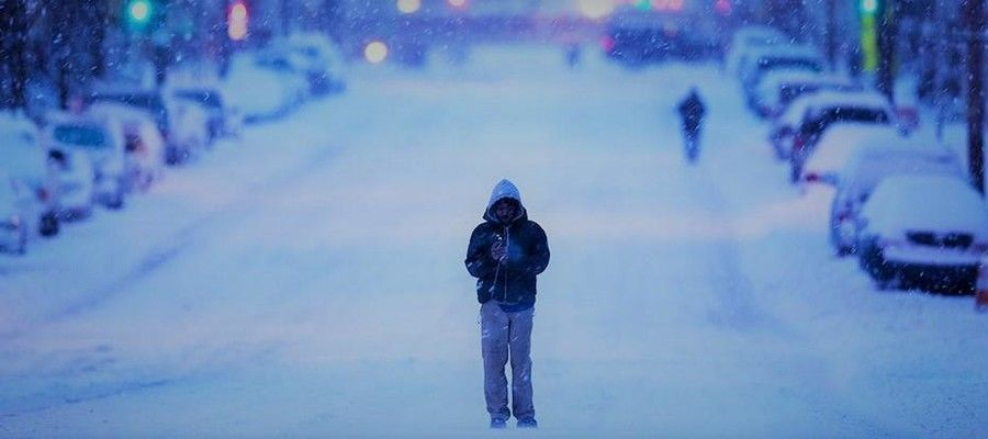 Philadelphia to Declare Snow Emergency in Advance of Storm