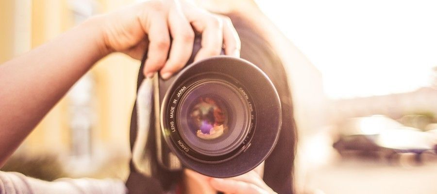 3 Things That Drive Me And Why They Should Drive You Too