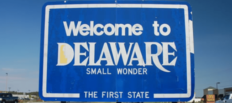 Delaware News and Events