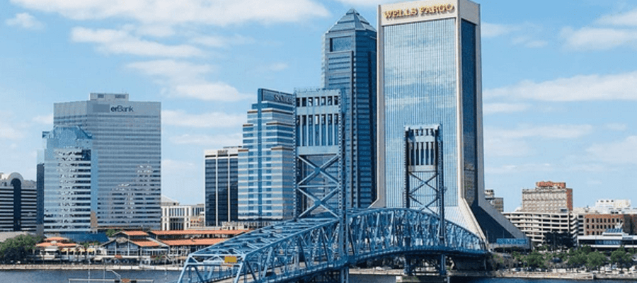 Jacksonville Excursions and Tours