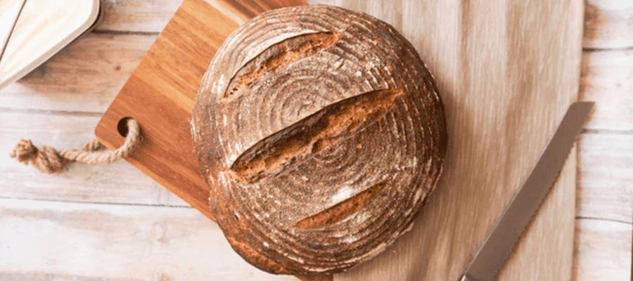 Philadelphia's Top Jewish Bakey and Bake Shops