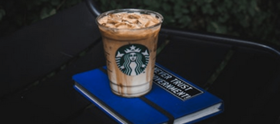 New Defiant Trespass Policy After Philadelphia Starbuck Incident