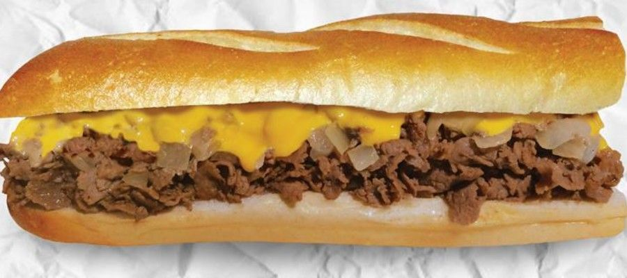 Philadelphia CheeseSteak Guide